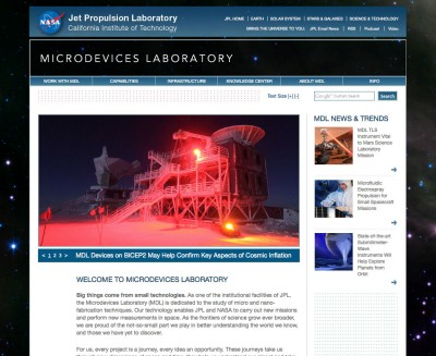 mdl-nasa1-featured