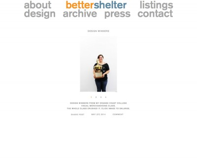 bettershelter1-featured