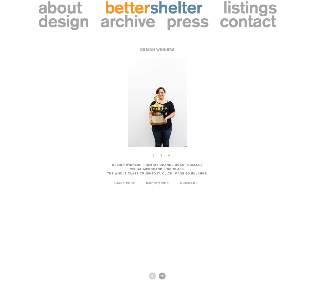 bettershelter1