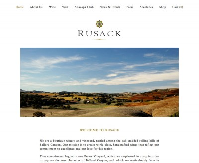 rusack1-featured